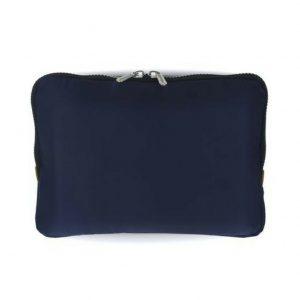 Yumbox geïsoleerde lunchbox sleeve, navy blauw