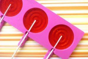 Bento Lollipops web