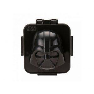 Eivorm Star Wars Darth Vader