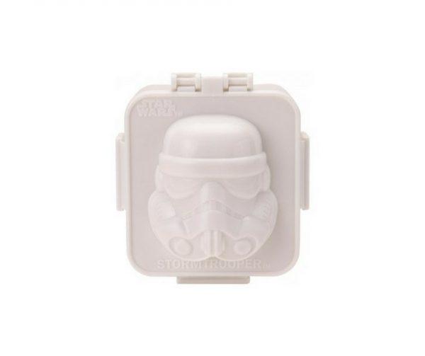 Eivorm Star Wars Stormtrooper