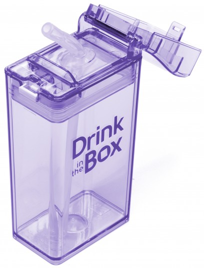 Drink in the Box Paars 2