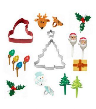 Kerst PRE-SALE