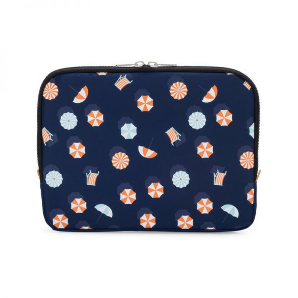 Yumbox geïsoleerde lunchbox sleeve, Umbrella's