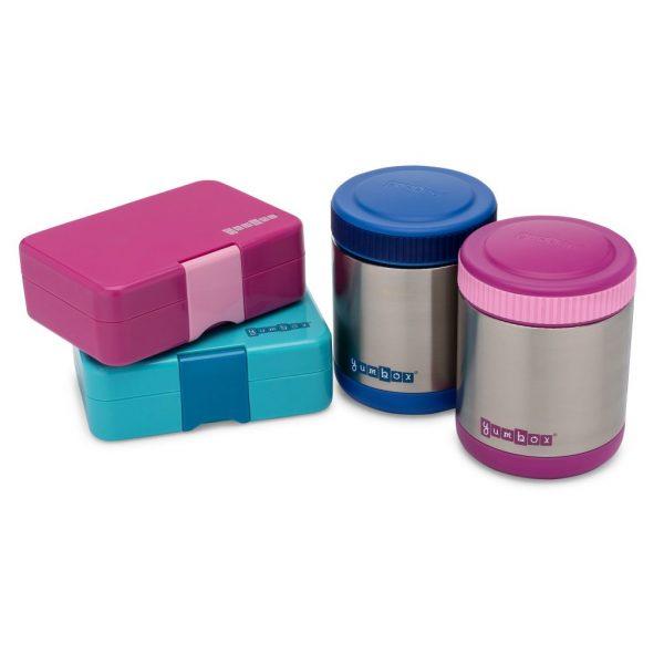 Yumbox Zuppa Thermos Jar