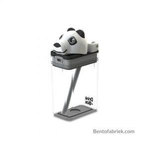 Drink in the Box Funtops – Panda
