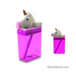 Drink in the Box Funtops – Unicorn