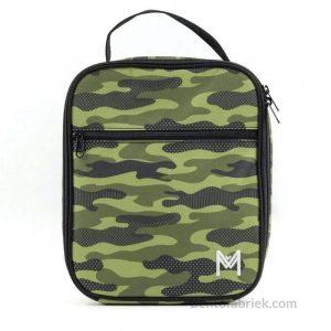 Koeltas Montii Camouflage